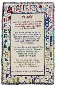 33 Best Coach Quotes Images On Pinterest | Basketball, Football ...