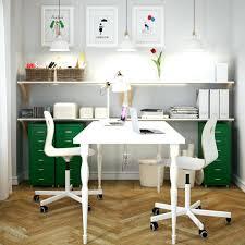 Desk: Terrific Ikea Desk And Chair Desk Furniture. Ikea Computer ...