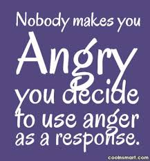 Anger Quotes Enchanting 48 Famous Anger Quotes Of All Time