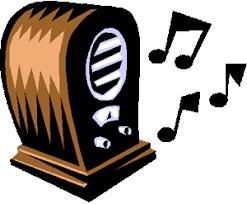 Radio Dan Hubungan Unik Antara Penyiar dan Pendengar. Studi Ini Membuktikan !