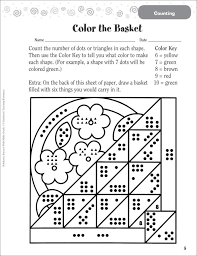 Teach your students to read beginning consonant sounds and vowel sounds. Daily Reading Worksheets Kindergarten Kindergarten Phonics Workbook Pdf Worksheets Expressions And Equations Worksheets 8th Grade Addition Activities For Preschoolers Homeschool Supplies Math Problem Solving Games The Answer Series Grade 10 Mathematics
