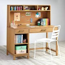kids office desk. Kids Bedroom Desk Medium Size Of Office With Storage Girls Study  Table Price .