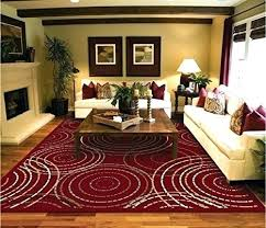 circular rugs modern red circles rug large red modern rug for living room reds 8 rugs circles with regard red circles rug red circular modern circular rugs