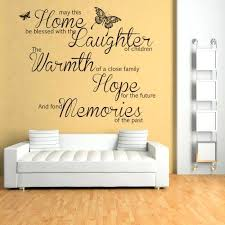excellent wall decor stickers target images wall art design wall  on wall art stickers target with outstanding wall decor stickers target frieze wall art collections
