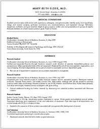 medical doctor curriculum vitae example   http     resumecareer    curriculum vitae medical doctor template   http     resumecareer info