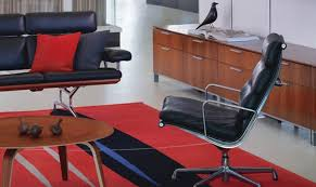 custom office furniture design. Custom Office Furniture Design