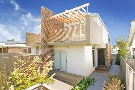 How Much Does A Home Extension Cost Hipages Com Au