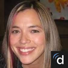 Dr. Ellen Middleton, MD – Round Rock, TX   Pulmonology