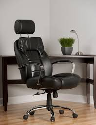 most comfy office chair most comfortable office chair cryomats model 10