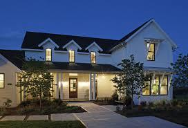 contemporary farmhouse home interior design building plans modern ireland design 7