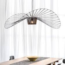modern contemporary pendant lighting. Medium + Large Pendant Lights Modern Contemporary Pendant Lighting D