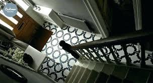 full size of grey patterned vinyl floor tiles blue luxury designer flooring in hallway home improvement