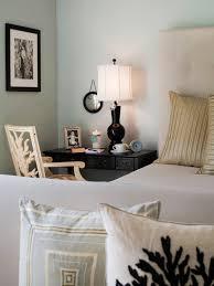 master bedroom desk photo - 1