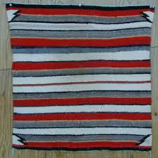 Navajo rug designs Navajo Weaving Image Is Loading Oldoriginalhandmadenavajorugclassicdesign1930 Deavitanet Old Original Handmade Navajo Rug Classic Design 1930s Very Rare Ebay