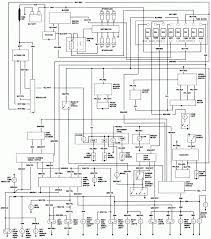 Large size of diagram fantastic schematic wiring diagram 1980 1000 sp nt sportissimo html for
