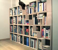 Full Size of Shelving:interesting Bookshelves Awesome Cool Shelves For Sale  Cool Bookcase Ideas Interesting ...
