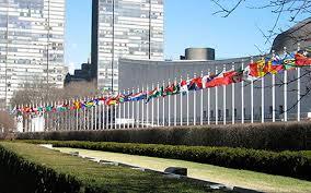 Αποτέλεσμα εικόνας για ΟΗΕ