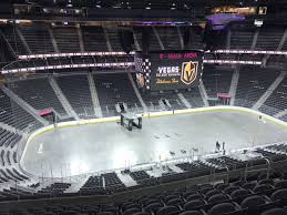 24 Hour Open House At T Mobile Arena Pictures And