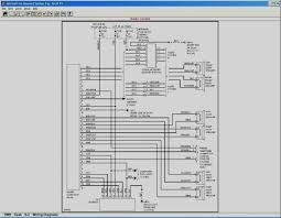 1992 saab 900 wiring diagram wiring diagram 1992 saab 900 wiring diagram wiring diagram 1992 saab 900 wiring diagram