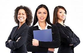 Best Careers For Women What These Women Jobs Are