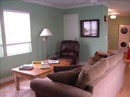 40 Great Decorating Ideas For Mobile Homes Mobile Home Living Fascinating Living Room Ideas For Mobile Homes Interior