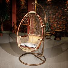 ... Large Size of Hanging Bedroom Chair:amazing Teardrop Hanging Chair Buy Hanging  Egg Chair Swing ...