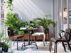 Outdoor & Patio Furniture IKEA