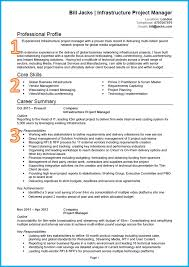 stimulating cv example brefash example of a good cv cv example medical consultant cv format engineering students cv template for