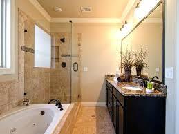ideas for a small bathroom makeover master bath ideas small bathroom remodel ideas small master bathroom