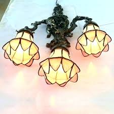 stained glass light bulb stained glass lamp shade lamp repair architecture stained glass lamp shade repair stained glass light bulb