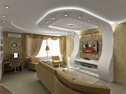 pop ceiling for drawing room 10 ideas
