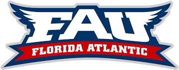 Florida Depth Chart 2009 2009 Florida Atlantic Owls Football Team Wikipedia