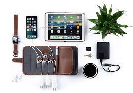 cord organizer travel accessory case and cord organizer diy travel cord organizer storage diy sewing