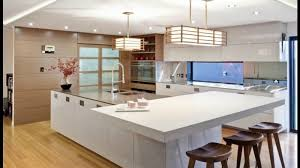 luxury creative countertops