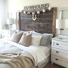 modern rustic bedding rustic quilt