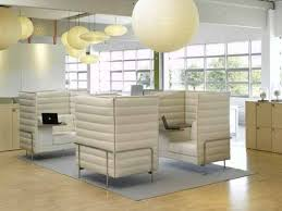 innovative office furniture home decorating ideas interior design ideas tagged on modern residential innovative office ideas