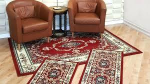 area rug sets on area rug sets secrets rugs kitchen with runner big for living