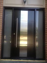 exterior door parts calgary. modern exterior doors door parts calgary t