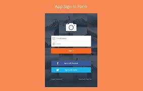 Sign In App Sign In App Rome Fontanacountryinn Com
