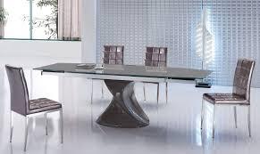 Italian Dining Room Tables Dining Room Unique Modern Dining Room Tables Ideas Cool Modern