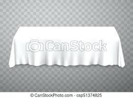 white table cloth table with tablecloth white white round tablecloth cotton