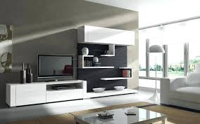 Modern Tv Wall Unit Designs Modern Wall Unit Modern Wall Unit Extraordinary Modern Wall Unit Designs For Living Room