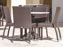 olten dark oak furniture hidden. Source Outdoor Furniture Sierra Wicker. View Wicker . Olten Dark Oak Hidden