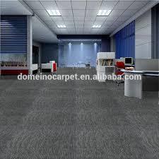 Airport carpets fireproof carpets nylon carpet tiles office carpets