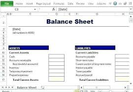 Project Report In Excel Format Download Template Reporting Status