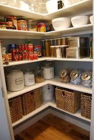 Kitchen Storage Pantry Unique Kitchen Cabinet Organizers Ikea
