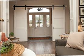 interior glass barn doors. Full Size Of Exterior Sliding Barn Doors Interior Glass Door Bathroom Privacy E