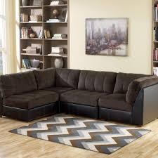 American Furniture Warehouse Jobs Luxury American Furniture