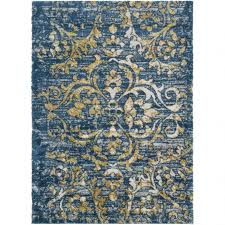 blue and yellow area rug top 44 blue chip cotton rugs mustard yellow rug area 5x7 gray and top 44 blue chip cotton rugs mustard yellow rug yellow area rug