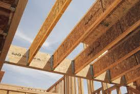 Wood Vs Engineered Lumber Pro Builder